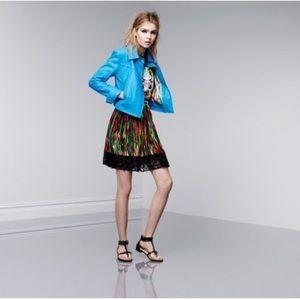 Prabal Gurung for Target   Skirt